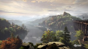 The-Vanishing-of-Ethan-Carter-Screenshot-3